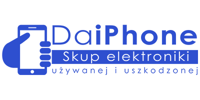 DaiPhone